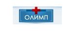 """Наркологическая клиника """"Олимп"""""""