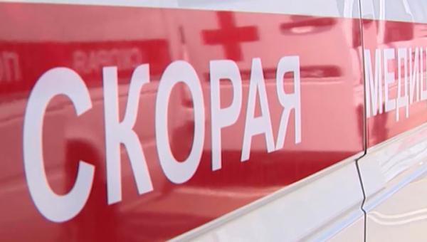 Депздрав Москвы опроверг сообщения о долгом ожидании скорой помощи