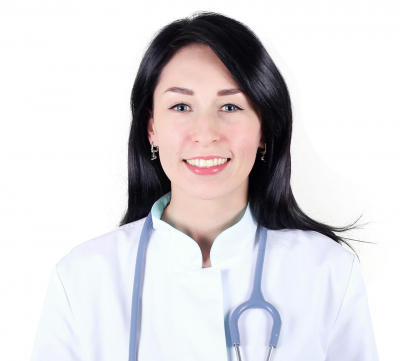 Воспаление лимфоузлов: почему возникает и как лечить
