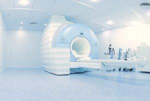 Новый МРТ-инструмент поможет различать доброкачественные и злокачественные кисты яичника