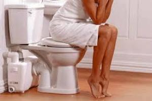 Почему врачи не советуют ходить в туалет среди ночи