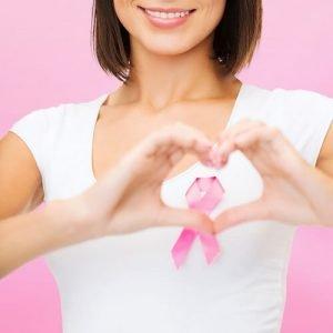 Хадасса и Хала объединились для более качественного лечения рака молочной железы