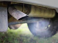 Открытие: автомобильные выхлопы и болезнь Паркинсона связаны