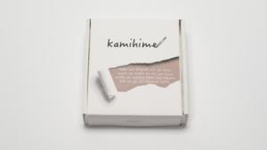Японцы создали съедобный блокнот, который избавит от урчания в животе