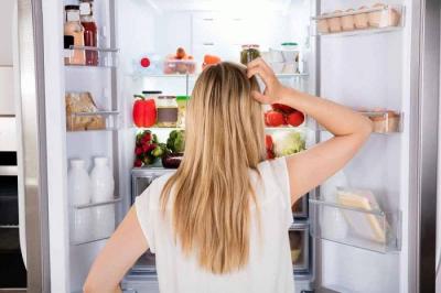 Почему на самоизоляции люди толстеют