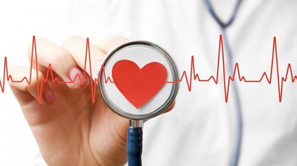 Распространенные болезни сердца