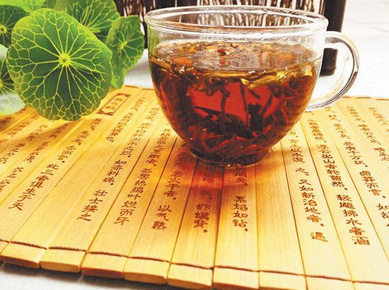 Китайцы назвали помогающие при коронавирусе травы