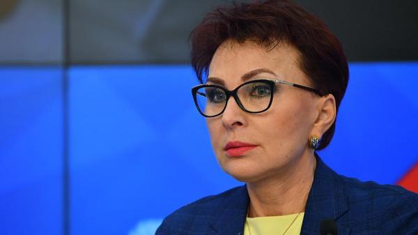 Сенатор попросила Мишустина включить частную медицину в список пострадавших отраслей
