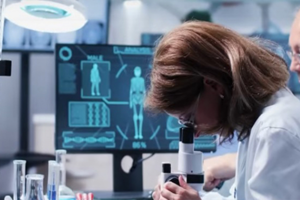 НИУ «БелГУ» будет готовить менеджеров высшего и среднего звена для фармацевтических организаций