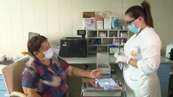 Больницы начали плановый прием: всех пациентов проверяют на COVID-19