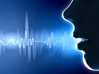 Голос человека может выдать скрыто развивающийся коронавирус