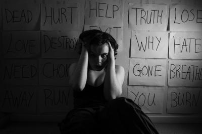 Как понять, что у вас депрессия: 7 главных признаков