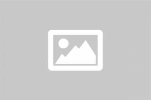 Банк «Возрождение» поддержал благотворительный проект «Добрая комната» в Истре