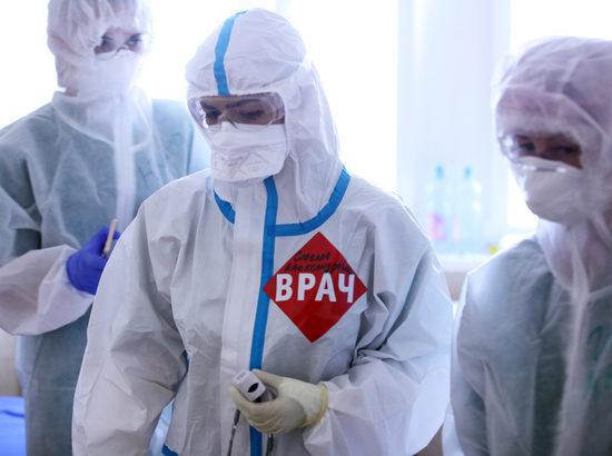 """Инфекционист дал невеселый прогноз по коронавирусу: """"Он не уйдет"""""""