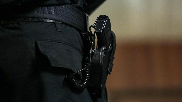 В России предложили учитывать медосмотры охранников для получения разрешения на оружие
