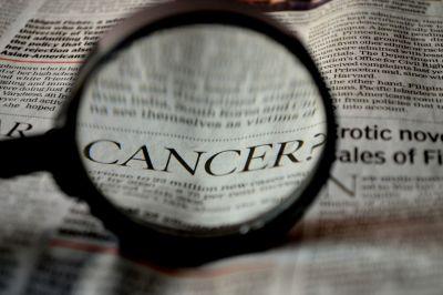 FDA одобрило комбинированную терапию HER2-положительного рака молочной железы