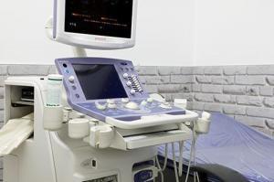Израильские эксперты планируют лечить рак ультразвуком