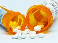 Один из самых крупных скандалов в истории фармакологии набирает силу
