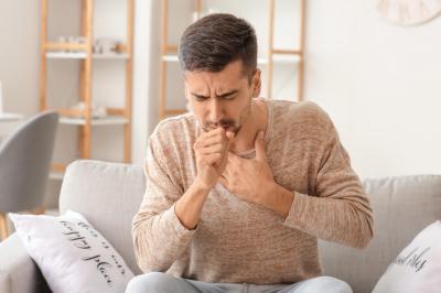 Бронхит: почему возникает и как лечить