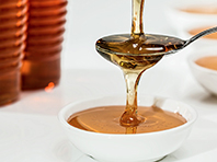 Специалисты: российский мед имеет довольно низкое качество