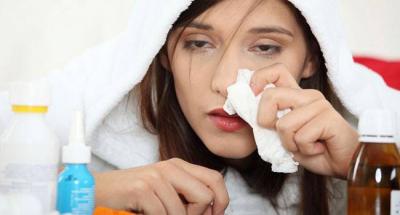 В чем отличие коронавируса от ОРВИ и гриппа