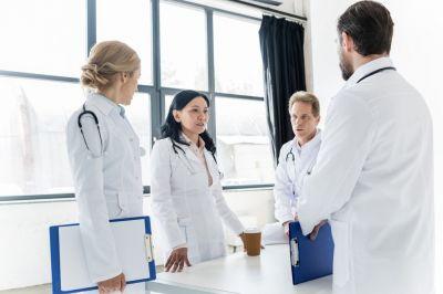Минтруда разработало профстандарты для акушеров-гинекологов и онкологов