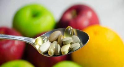 Признаки дефицита витамина Е в организме