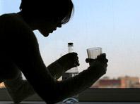 Пересадка каловых масс спасает от алкоголизма, показал эксперимент